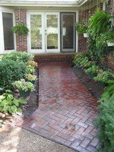 Stamped-Herringbone-brick-s